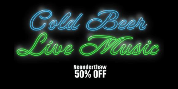 0f27d463dc526dacd3d3806d52c78298 580x290 - Neonderthaw (50% discount, 10€)