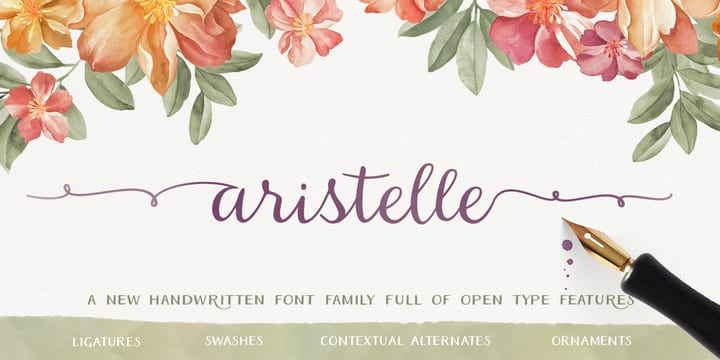 17a494857d702662f71be738abc77f0c - Aristelle (30% discount, from 7,99€)
