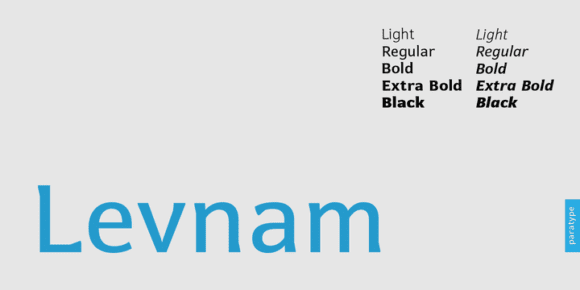 ace2868e55891c72469cac1684d90f13 580x290 - Levnam (70% discount, from 9,30€)