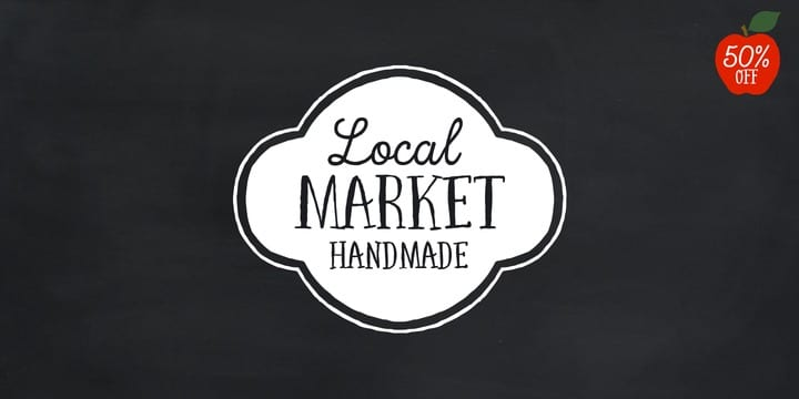 1920a94788ff2b44e13bec36873ac161 - Local Market (50% discount, from 0€)