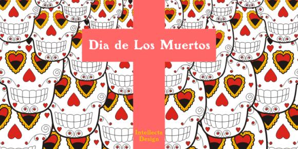 1ab5aada2cb986e11015afe596b6a57a 580x290 - Dia De Los Muertos (25% discount, 14,74€)