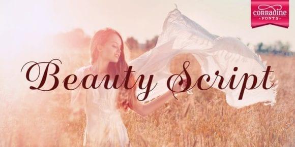 3792fbe88d67049891b6500dca1ba5f0 580x290 - Beauty Script (35% discount, 10,39€)