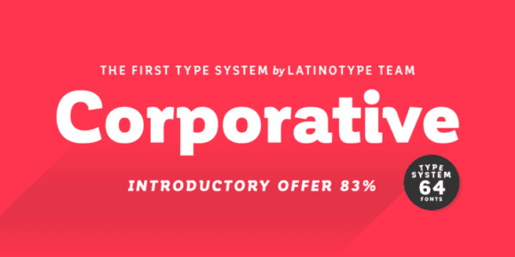 678c61ac5b4f91ca86e112fc50e63766 580x290 - Corporative (30% discount, from 14,69€)