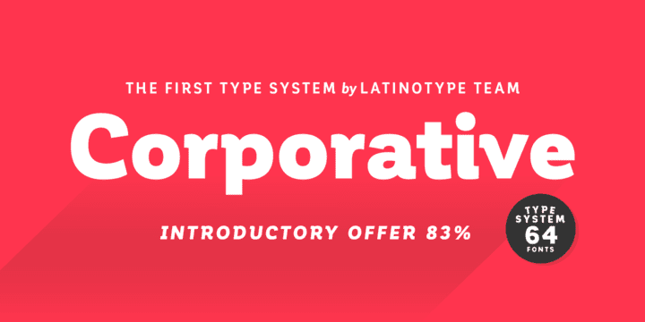 678c61ac5b4f91ca86e112fc50e63766 - Corporative (30% discount, from 14,69€)
