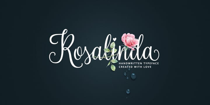 768adb8c7be3c6573f916d1b2995f923 - Rosalinda (20% discount, 11,99€)