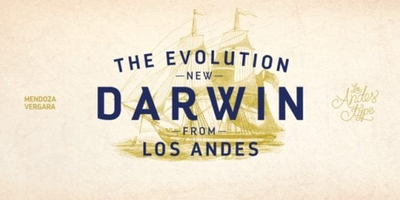 8baa8b9883531dc8d5195b094e39e866 580x290 - Darwin (30% discount, from 10,49€)