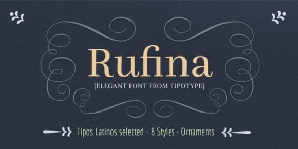 91a9163f489b836b99cf391b2e5209b6 580x290 - Rufina (60% discount, from 5,20€)