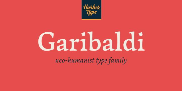 a8152a36f2345bf87ff2df465ec7fdab - Garibaldi (67% discount, from 0€)