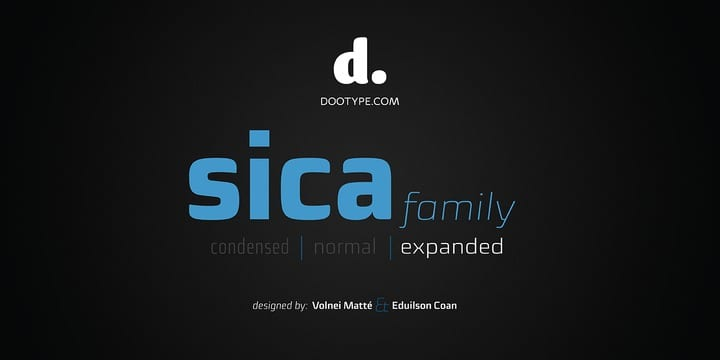 bc3bcf55890087daa466e5b73c139af6 - Sica Expanded (40% discount, from 13,79€)