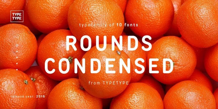 f780952bc869f8ee1fad7495adb26fee - TT Rounds Condensed (70% discount, from 3,30€)