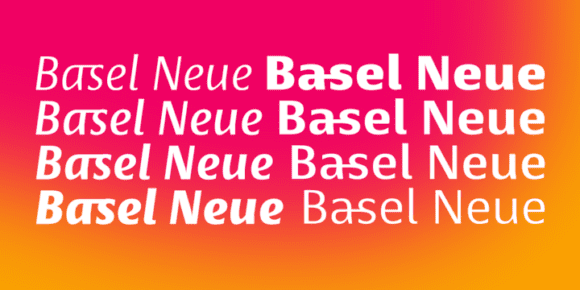 fd934b2098ef89358e4166f34faa46a6 580x290 - Basel Neue (60% discount, from 12€)