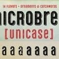 497c3813eed0b74fcae6fe9b8363cebe 120x120 - Microbrew Unicase (50% discount, from 8€)