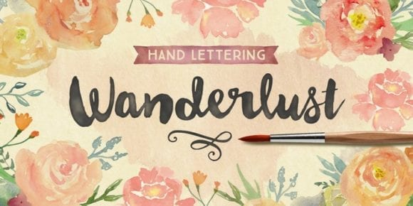 60a7818eeb4d64e3470e4ca4996b034f 580x290 - Wanderlust Letters (50% discount, from 3€)
