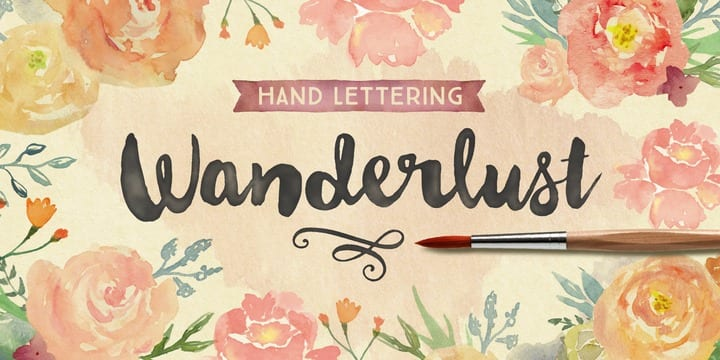 60a7818eeb4d64e3470e4ca4996b034f - Wanderlust Letters (50% discount, from 3€)