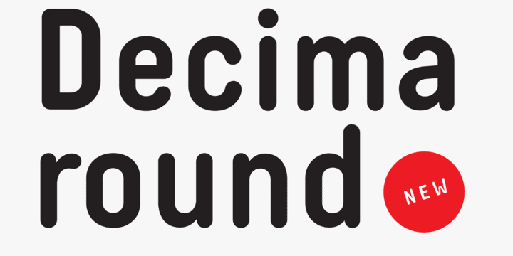 8709147691d5e6cbe19cfb99dd19d33d - Decima Round (80% discount, family 56,20€)