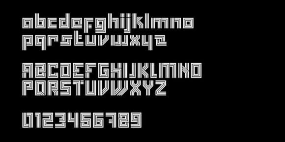 163332