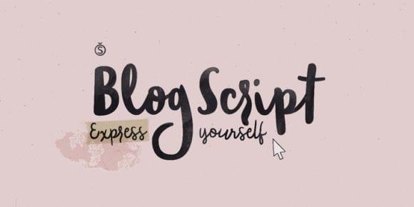 e900730292949e735813135fd669b520 580x290 - Blog Script (35% discount, family 21,50€)