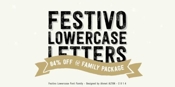 246ce5701cc8ca2b5e2012bf9fba8112 580x290 - Festivo LC (84% discount, family 15,68€)