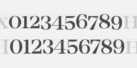 185094