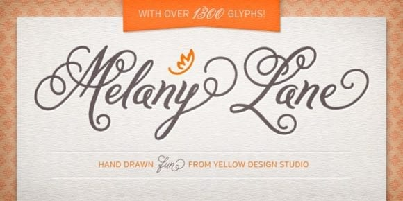 8b493f9e528c3ba665cd480eb7793e1f 580x290 - Melany Lane (41% discount, from 0€)