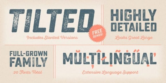 Sucrose (35% discount, from 10,39€) – FontsDiscounts com