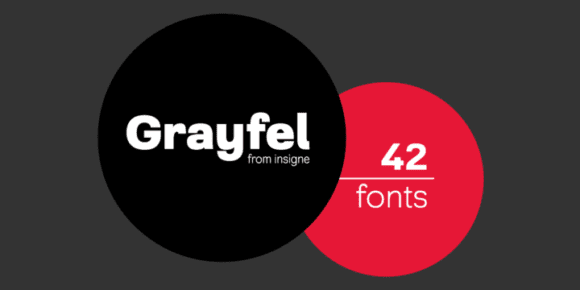 a939dd5a3d1abbe9107e1bd428156f03 580x290 - Grayfel (30% discount, from 0€)