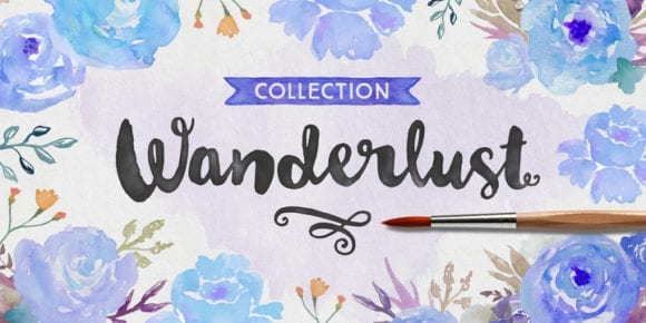 e758b2a740a596a55abf6a3373399df6 580x290 - Wanderlust Collection (50% discount, from 7,50€)