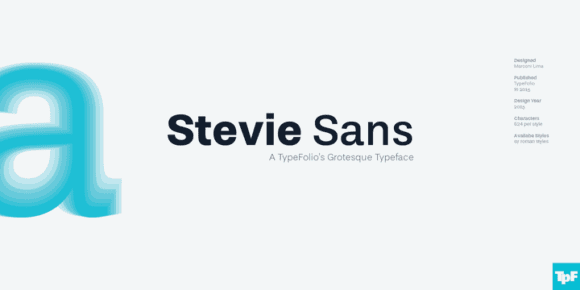 a5a280ea9f10b860c532aeb8a927f2d5 580x290 - Stevie Sans (50% discount, from 12€)