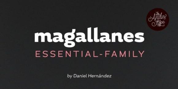 3e247b248fcf4cf04a2e8a72222f6690 580x290 - Magallanes Essential (30% discount, from 9,79€)