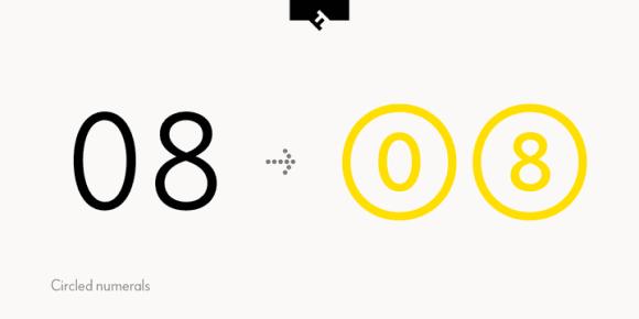 183565