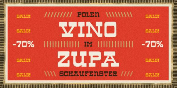 ed56c1e97a866ca805dd00e1a3e079a5 580x290 - PiS Vino Zupa (70% discount, 6,30€)