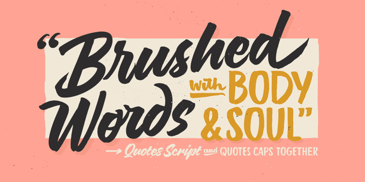 Quotes (50% discount, from 13,50€)