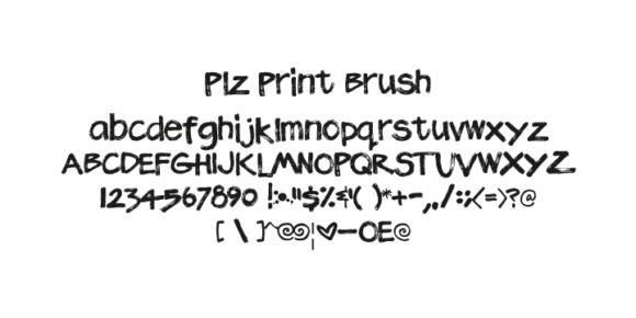 8931069306262fcd6d28b732da7cbfd8 580x290 - Plz Print Brush (35% discount, 15,59€)