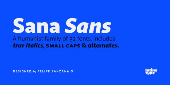 d535fdf88dc5b3371eacb365bb171901 580x290 - Sana Sans (30% discount, from 16,79€)