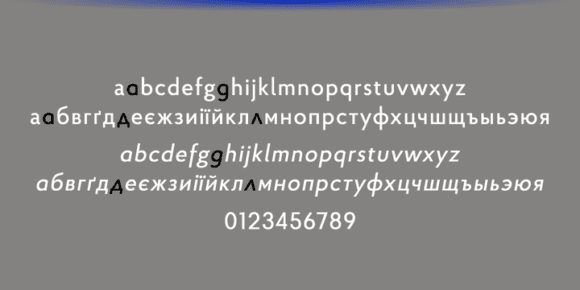 207691