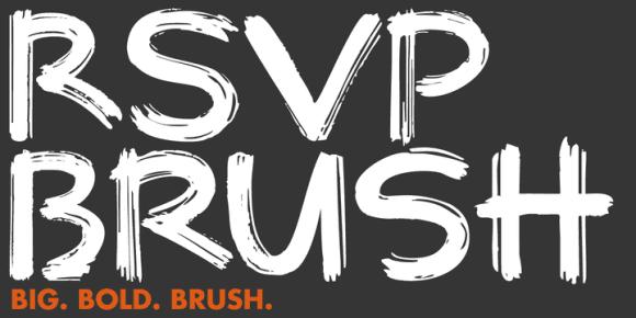 7629f83b5dd18415f0c2135b5f1424a4 580x290 - RSVP Brush (30% discount, 16,79€)