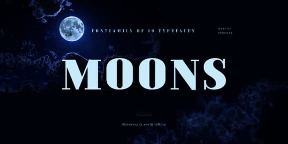 a896766147046ee6cdae9f91bb9ab016 580x290 - TT Moons (75% discount, family 24,50€)