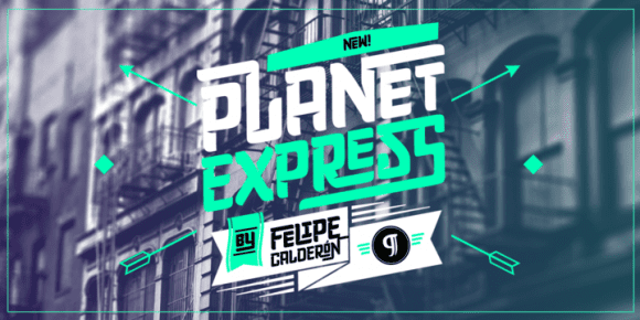 6731bf15d884ea23e2b7319b28bfc71b 580x290 - Planet Express (80% discount, from 5€)