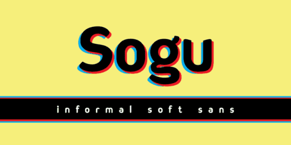 88852abe19fdc6949c9d9b5768cfd103 580x290 - Sogu (80% discount, from 2,40€)