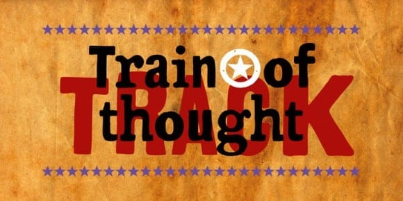 94ab70243ef1e438ddf2a959c8660e14 580x290 - Train of thought (40% discount, 13,79€)