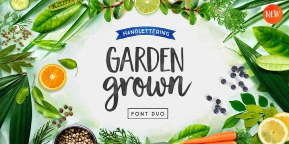 d71668e5e040a74a14b0e4b1d1d1159b 580x290 - Garden Grown (70% discount, family 8,40€)