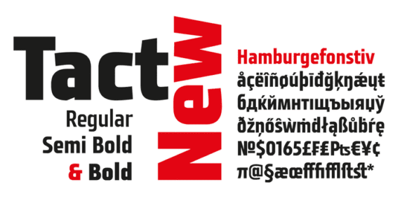 tact new 40 a8b5e21d9b7e03461648571f7aadead8 - Tact New (40% discount, from 13,79€)