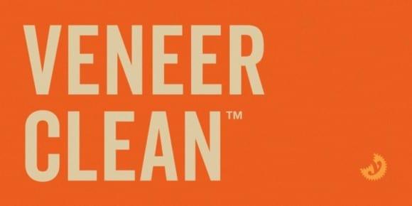 168dfd7b1ee9b7393202205177eba4c7 580x290 - Veneer Clean (50% discount, family 7,50€)