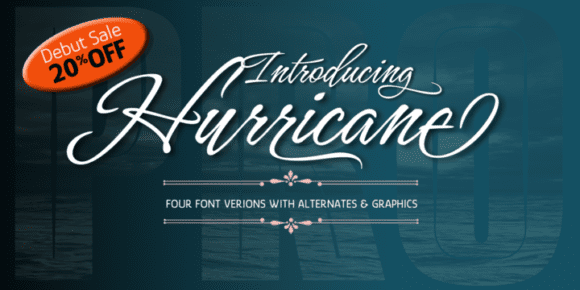 2273c44da16cd2af86522ee51123ff06 580x290 - Hurricane (20% discount, from 6,39€)