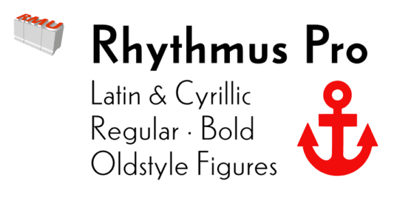 6b979b1c007557a1e8fee1b61efe3d4e 580x290 - Rhythmus Pro (20% discount, from 23,19€)