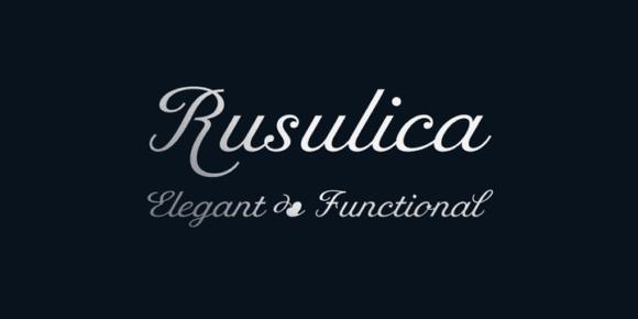 a0105ae53bae1242546d0584c4b37c87 580x290 - Rusulica Script (50% discount, 10€)