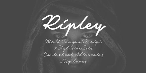 c2e6f559b43df4f022c3febaf0dcf41e 580x290 - Ripley (50% discount, from 8,50€)