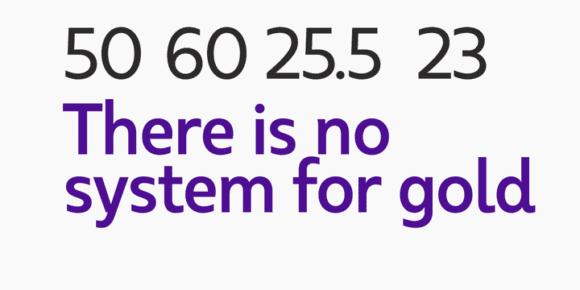 210705