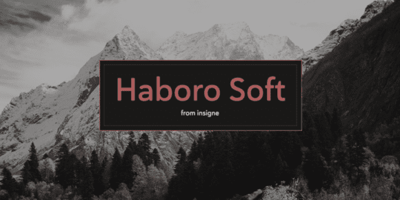 5d1b07fa5b3bb9555c8b5159b7c3c079 580x290 - Haboro Soft (30% discount, from 0€)