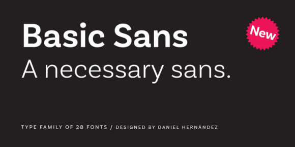 8dd51fba77536bb7a3eb0be7bd1ed58d 580x290 - Basic Sans (30% discount, from 16,09€)